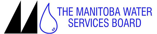 Manitoba Water Services Board